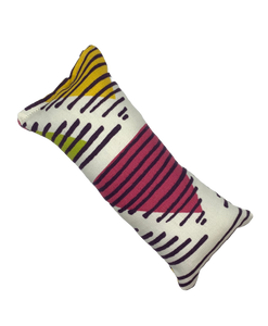 Colorful Dog Toy - Ryderdie Designs