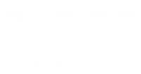 Ram International