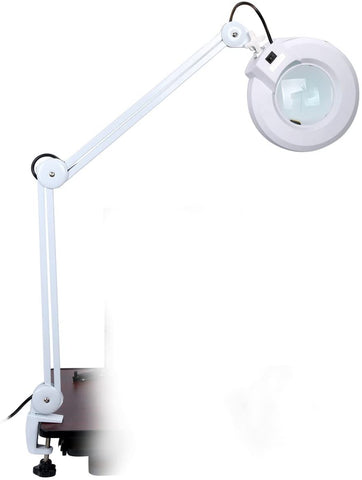 FSEYELAMP LED EYELAMP WITH MOUNTING STAND