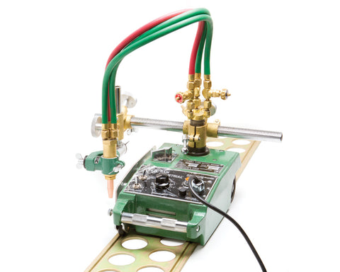 GCD2100 Kit Portable Flame Cutting Machine Kit