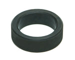GDC2100014 Post Ring Spacer