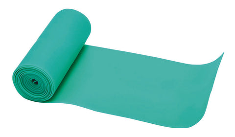 "FSEMBAN ESMARCH BANDAGE GREEN COLOR 3"" X 54"""