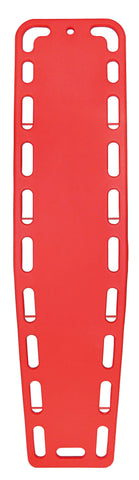 FSSBOARD SPINE BOARD (ORANGE)