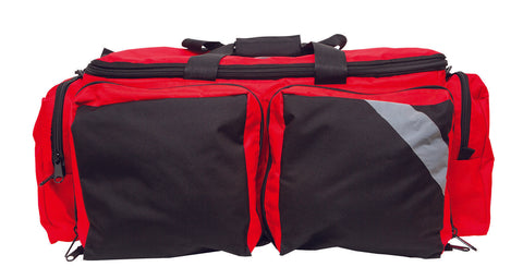 FSB3 TRAUMA BAG 70 X 30 X 30 CM (WCB LEVEL 3)