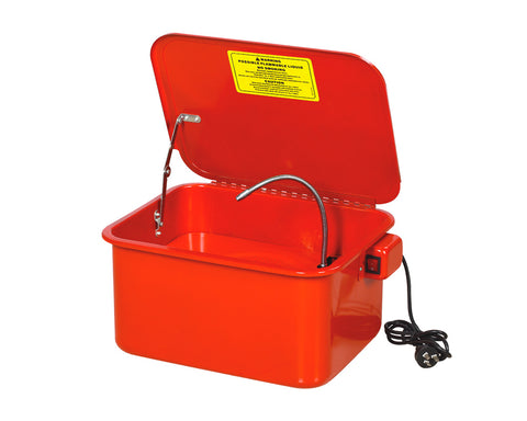XHPW5 5 Gallon Parts Washer