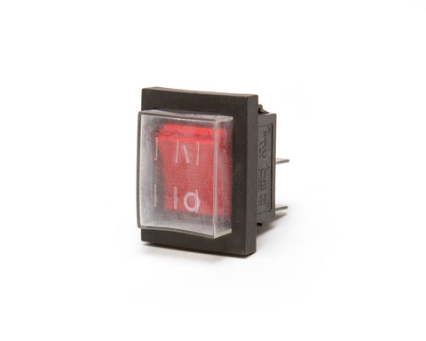 XHSBC4201A High Voltage Switch for XHSBC420