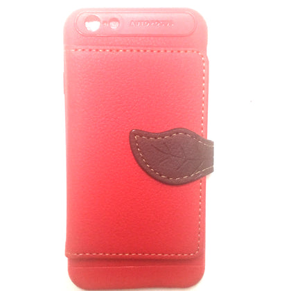 iPhone 6 / 6S Case Cover