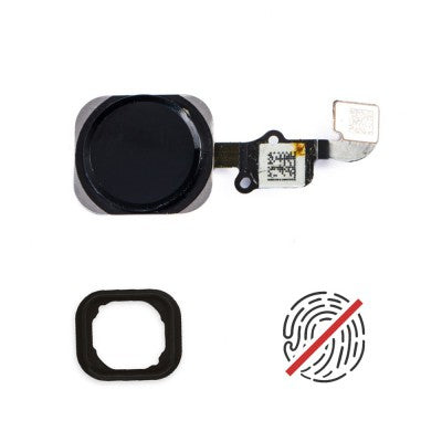 iPhone 6 Home Button Flex Cable with Bracket