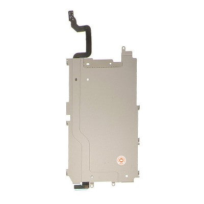 iPhone 6 LCD Backplate