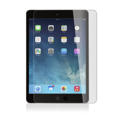 iPad 2 3 4 Tempered Glass Screen Protector