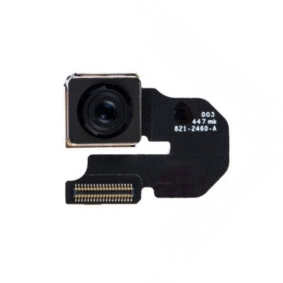 iPhone 6 OEM Rear Camera with Flex Cable