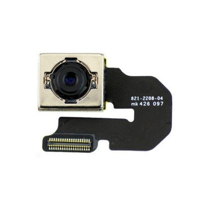 iPhone 6S Plus OEM Rear Camera with Flex Cable