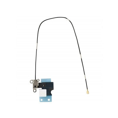 iPhone 6S Plus Wifi Antenna Flex Cable for (Behind Loudspeaker)