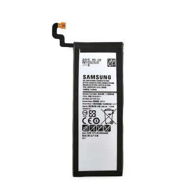 Samsung Galaxy Note 5 Replacement Battery 3000mAh N920