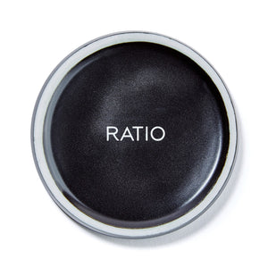 Ratio Catcher Black