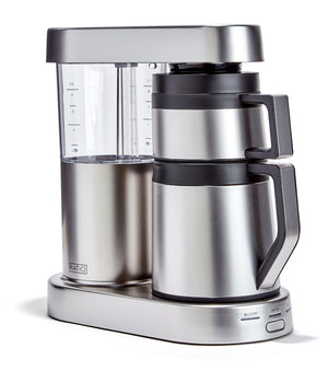 Ratio Six Coffee Maker