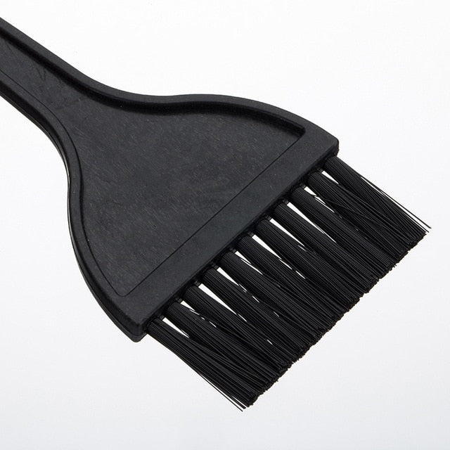 HOT new Hair Brushes