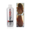 Keratin Hair Straightening Cream Coconut Improve Frizzy Hair Repair