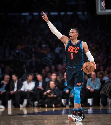 air jordan 1 why not zero russell westbrook