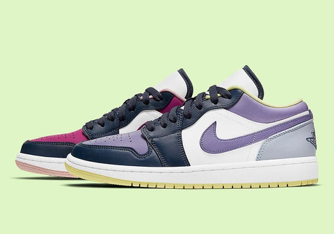 air-jordan-1-low-purple-magenta-dj4342-400