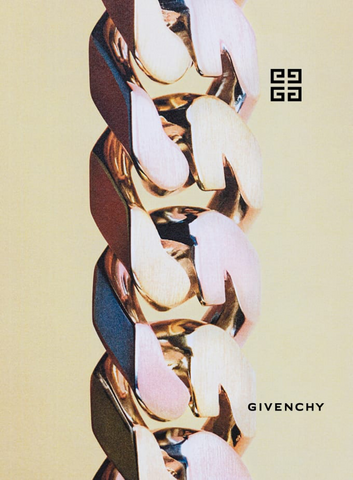givenchy playboy