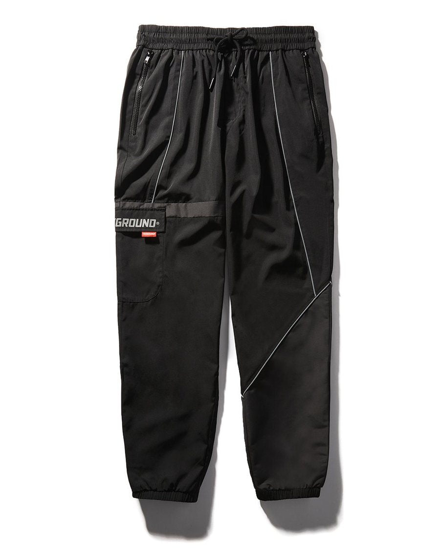 SPRAYGROUND CHILL PILL TRACK PANTS