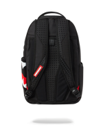 Load image into Gallery viewer, TORPEDO SHARK (NIGHT) BACKPACK