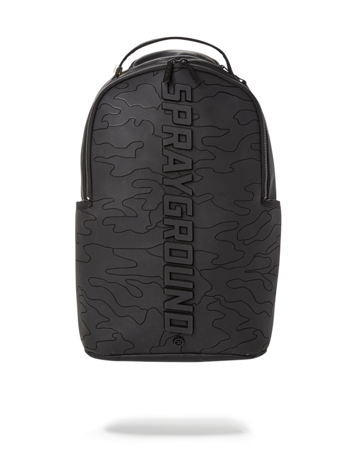SPRAYGROUND BODYGUARD (MIDNIGHT) BACKPACK B3196