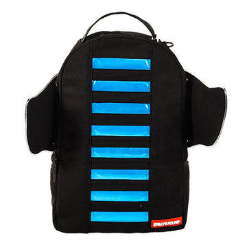 Hyper Flight Wings Backpack