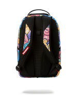 Load image into Gallery viewer, YUMMY GUMMY LIPS BACKPACK
