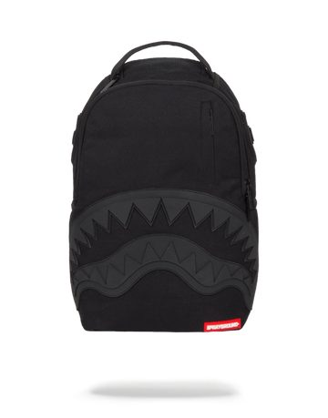 Sprayground Ghost Rubber Shark