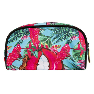 Sprayground The Wild Pouch