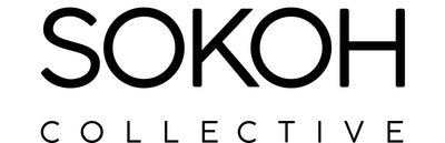 SOKOH Collective