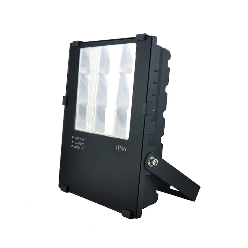 100w ares stadium light for sports field lighting