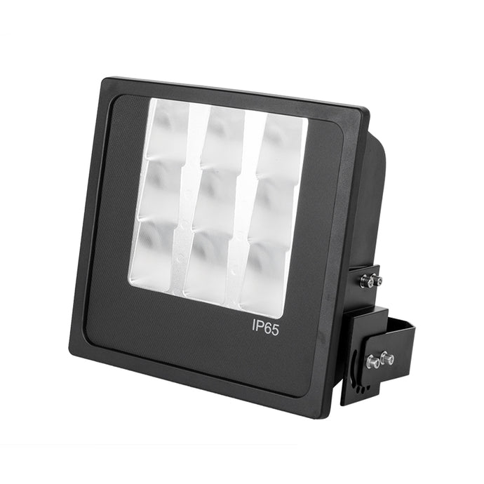 170w ares stadium light for sports field lighting