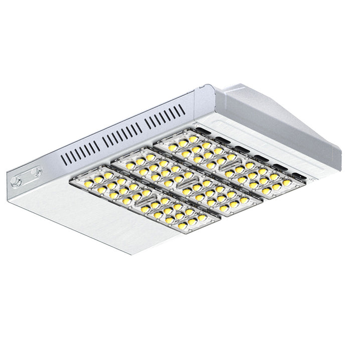 120w atlas street light