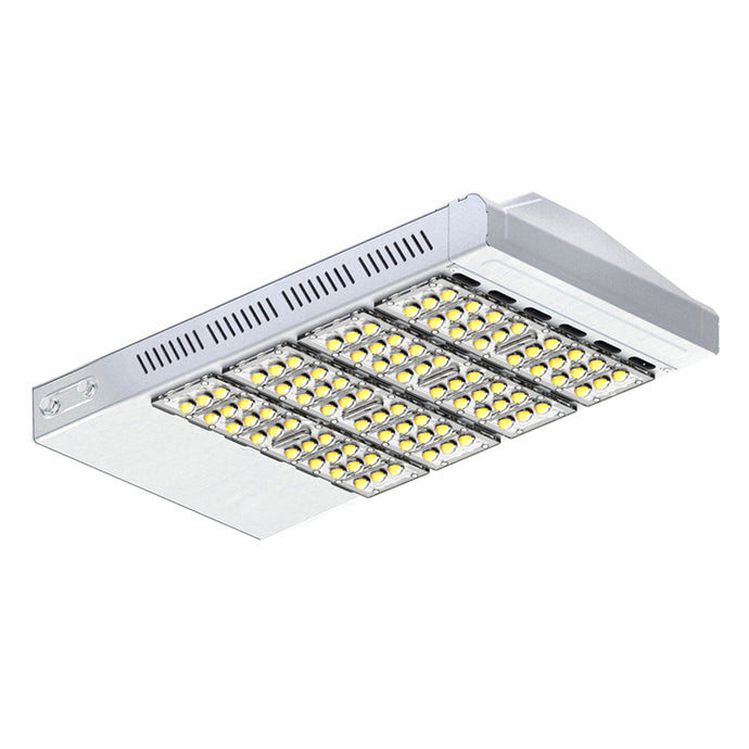 160w atlas street light