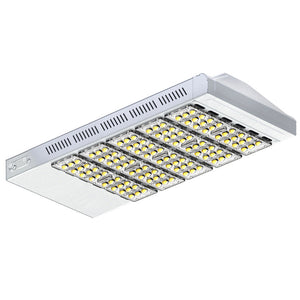 200w atlas street light