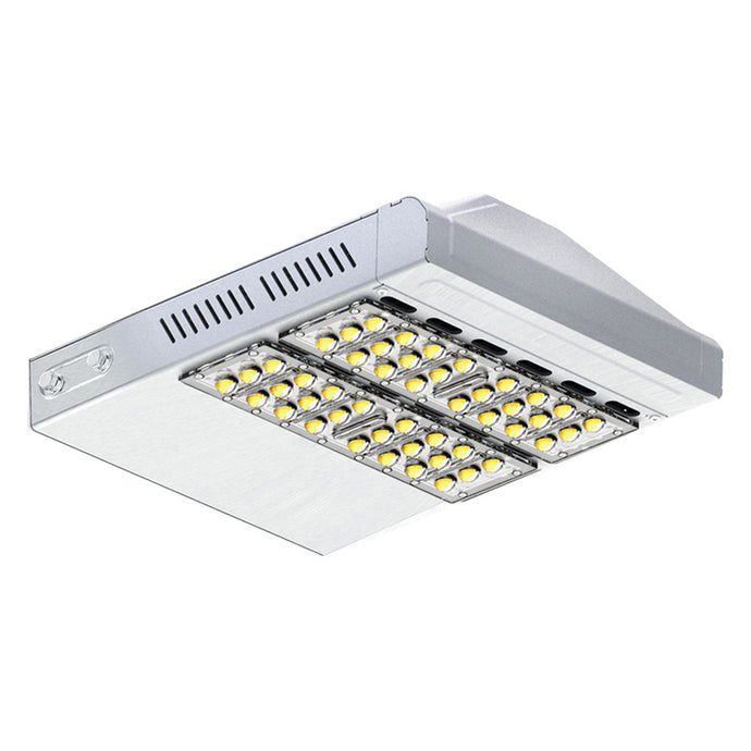 80w atlas street light