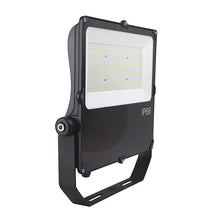 Load image into Gallery viewer, 100w auge flood light