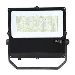 100w auge flood light