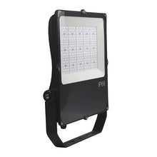 Load image into Gallery viewer, 150w auge flood light