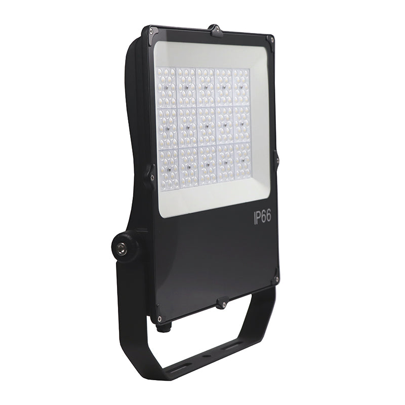 150w auge flood light