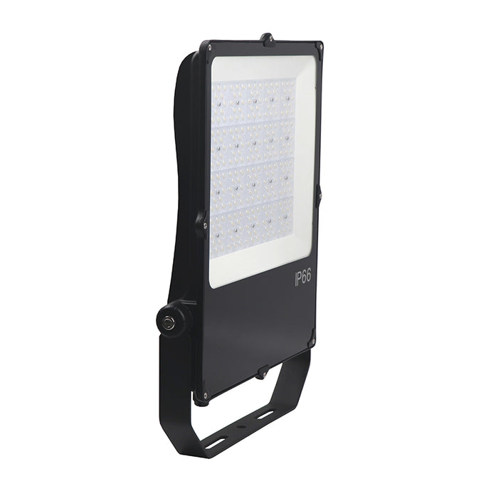 200w auge flood light