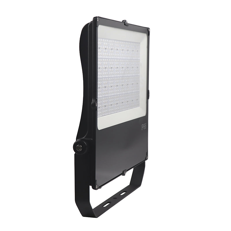 300w auge flood light