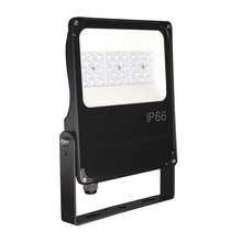 Load image into Gallery viewer, Auge Series 50W LED Flood Light