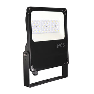 Auge Series 50W LED Flood Light