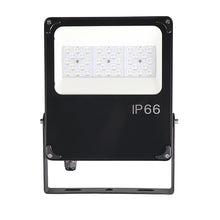 Load image into Gallery viewer, 50w auge flood light