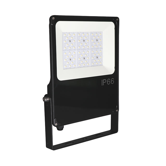 80w auge flood light