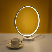 Load image into Gallery viewer, aurora circle mood lamp